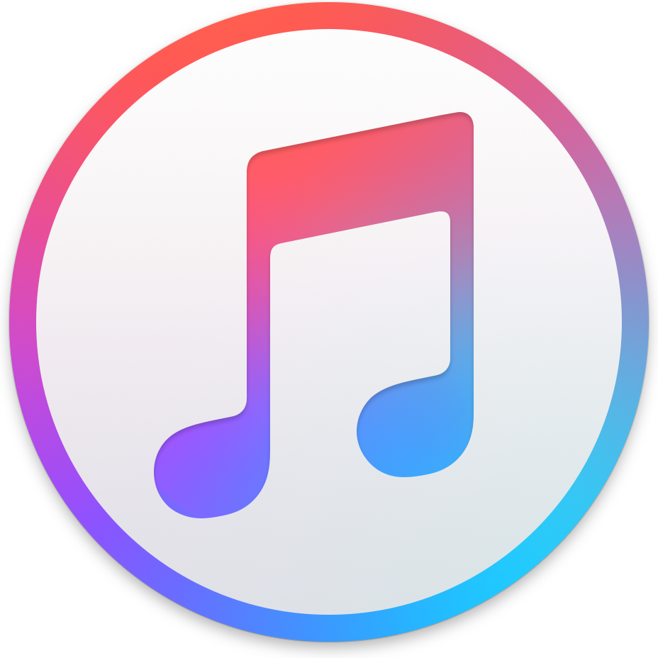 Luister naar Vollek op iTunes