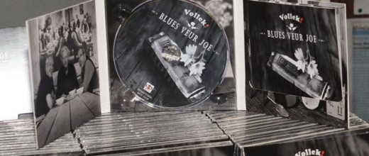 CD-Vollek-Blues-veur-Joe
